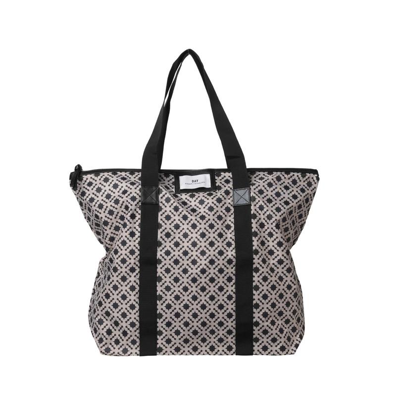 Day et DAY Gweneth P Linger Bag Sort 1