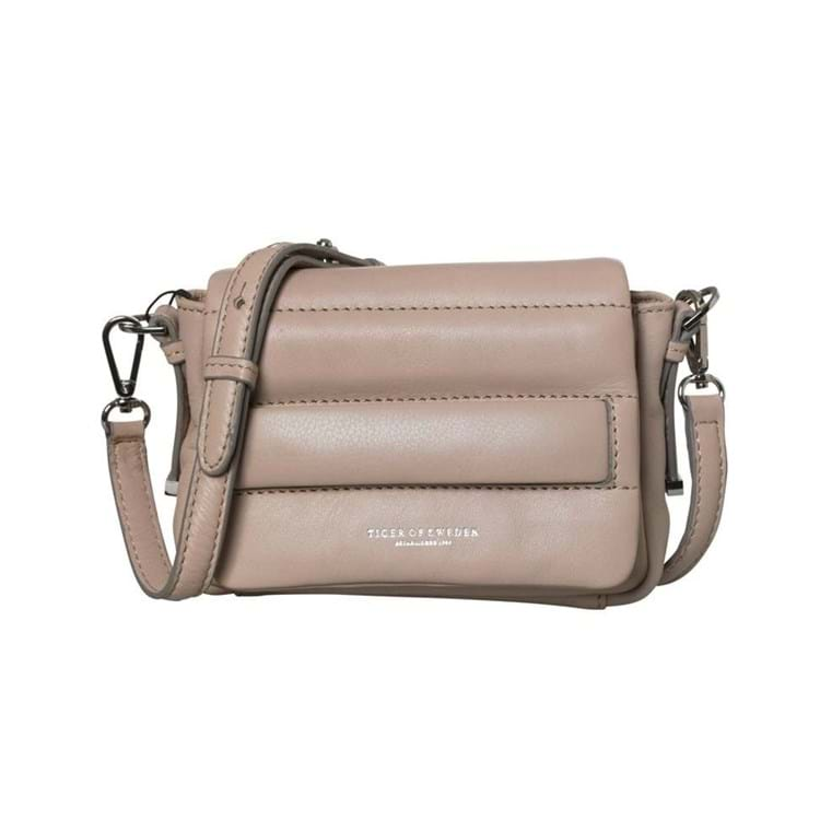 Crossover taske- Liotard Pink 1