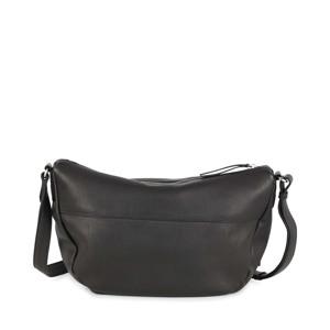 Markberg Cleopatra Crossbody Bag Sort 2
