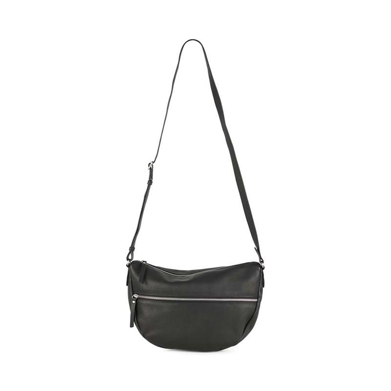 Markberg Cleopatra Crossbody Bag Sort 3