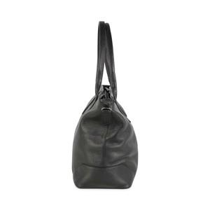 Markberg Zio Bag Sort 2