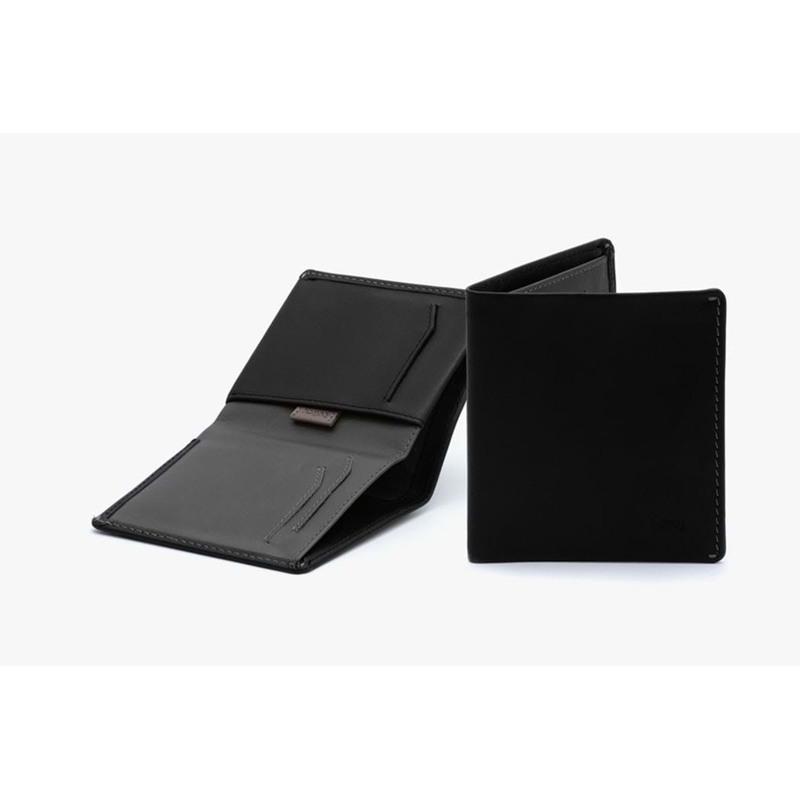Pung - note sleeve RFID Sort 2