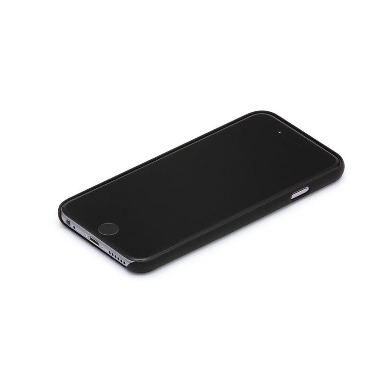 Mobil-Phone Phone Case i6s Sort 1