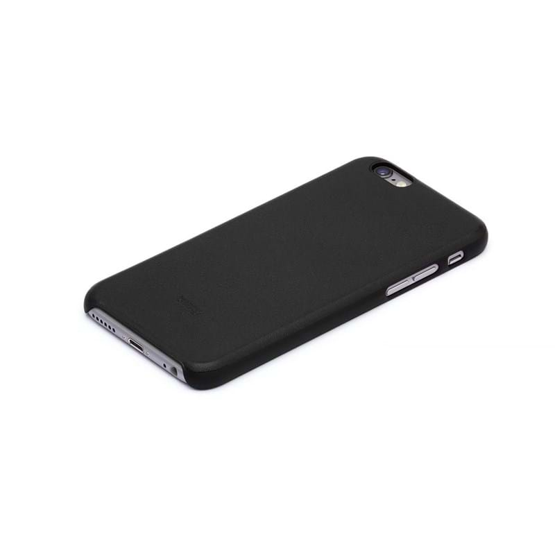 Mobil-Phone Phone Case i6s Sort 2