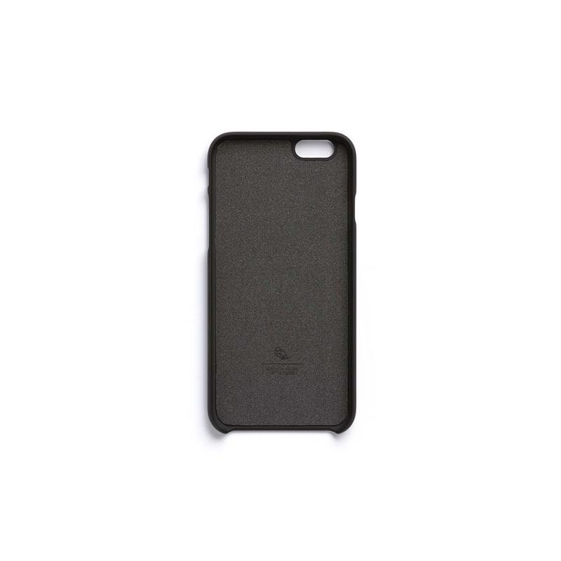 Mobil-Phone Phone Case i6s Sort 4