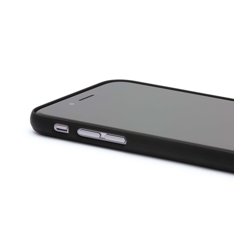 Mobil-Phone Phone Case i6s Sort 7