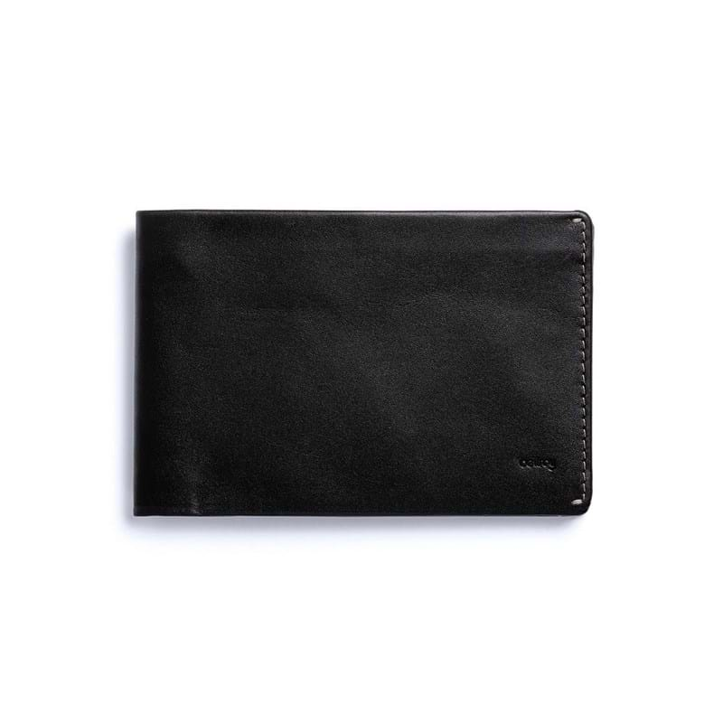 Pung Travel Wallet RFID Sort 1