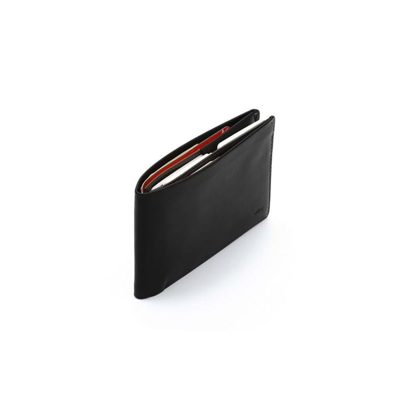 Pung Travel Wallet RFID Sort 2