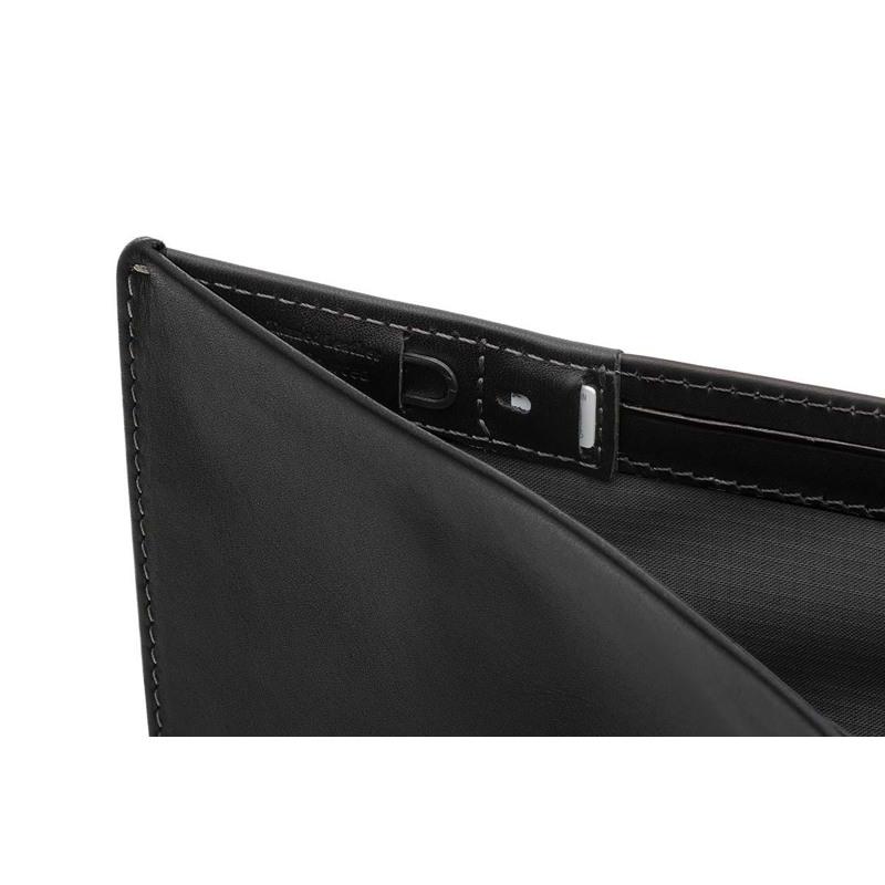 Pung Travel Wallet RFID Sort 6