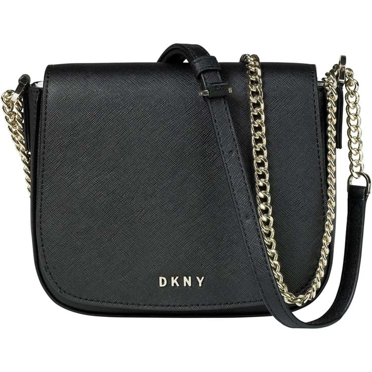 DKNY DKNY Bryant Park Saffiano Sort 1