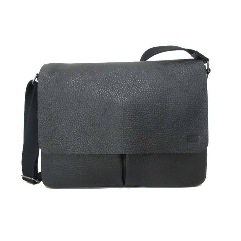 GGF Messenger Bag Sort 1