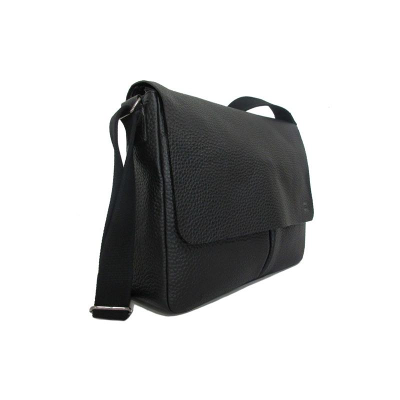 GGF Messenger Bag Sort 2