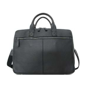 GGF Laptop bag Sort