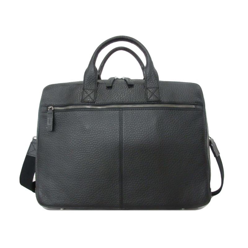 GGF Laptop bag Sort 1