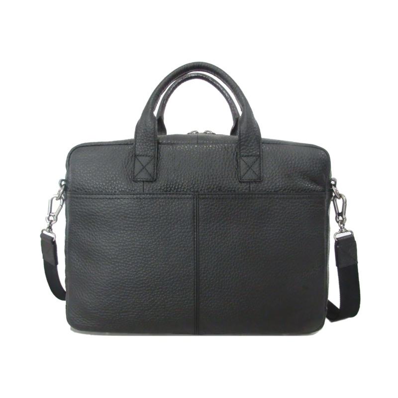 GGF Laptop bag Sort 2