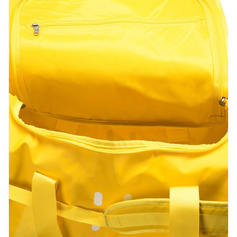 Haglöfs Duffel Bag Lava 90 Gul 7