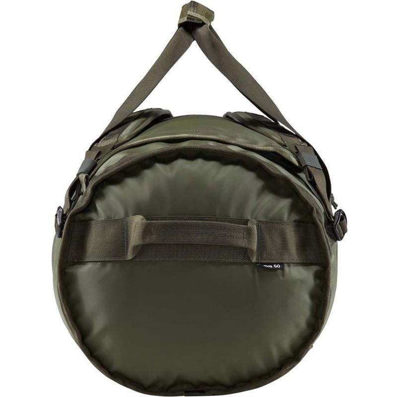 Haglöfs Duffel Bag Lava 50 Army Grøn 2
