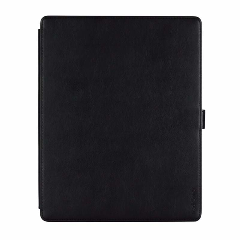 Tablet cover - Ipad 2/3/4 Sort 2