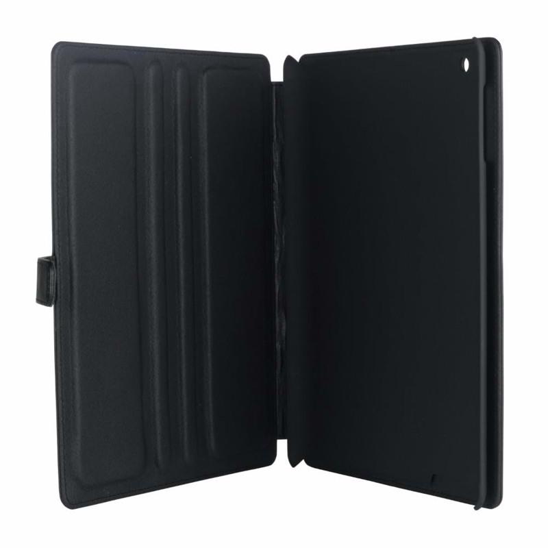 Tablet cover - Ipad 2/3/4 Sort 3