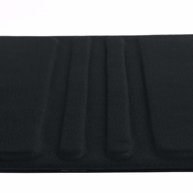 Tablet cover - Ipad 2/3/4 Sort 4