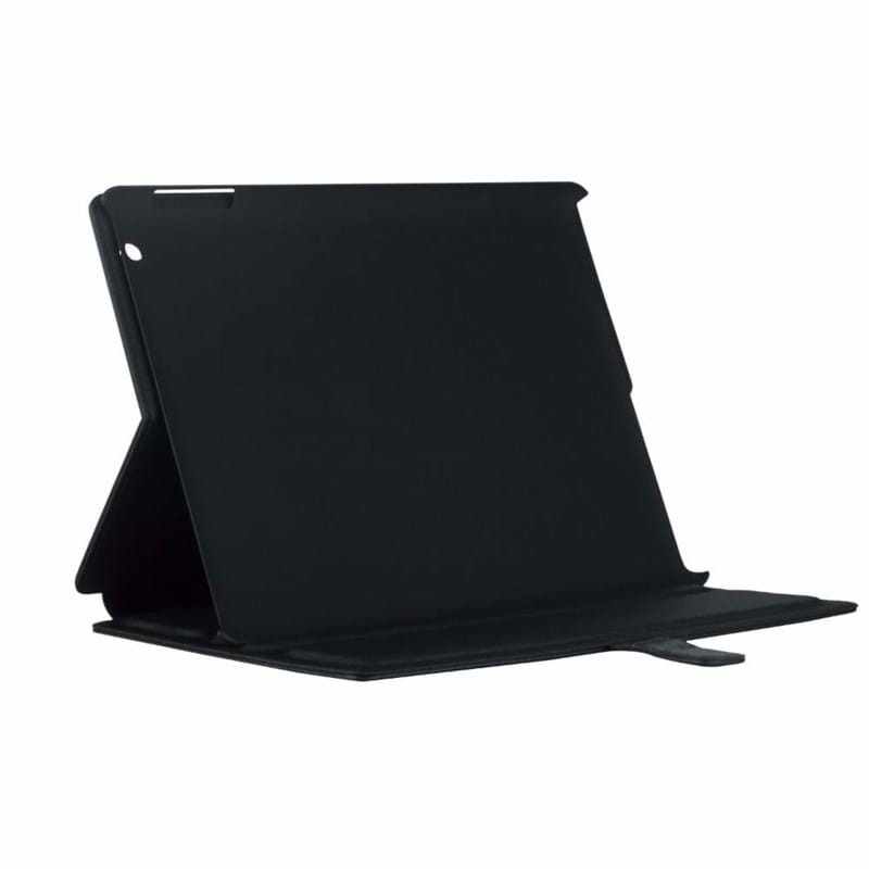 Tablet cover - Ipad 2/3/4 Sort 5