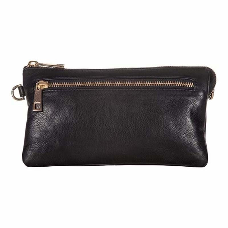 Depeche Clutch Sort 2