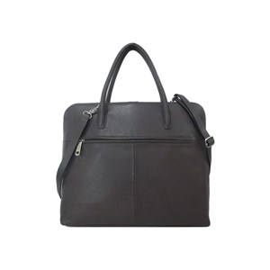 Gigi Fratelli Business bag Grå 2