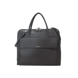 Gigi Fratelli Business bag Grå 1