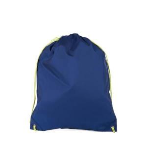 Ergobag Gymnastikpose Prime M. blå alt image