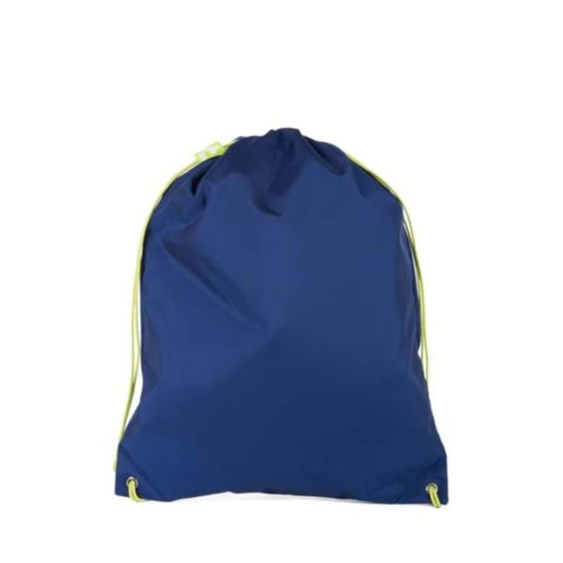 Ergobag Gymnastikpose Prime M. blå 2