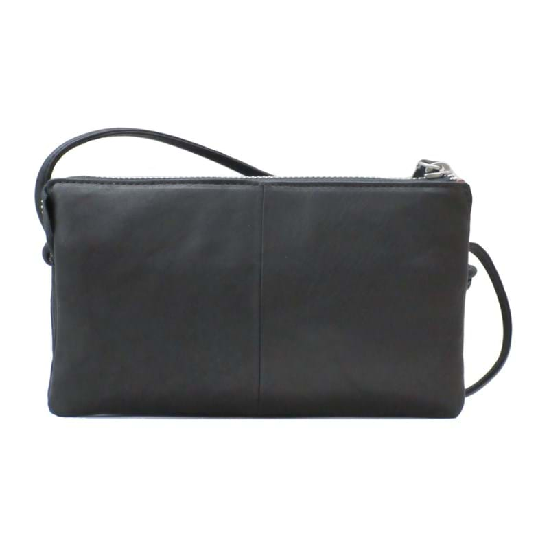 Gigi Fratelli Clutch Sauvage Sort 2
