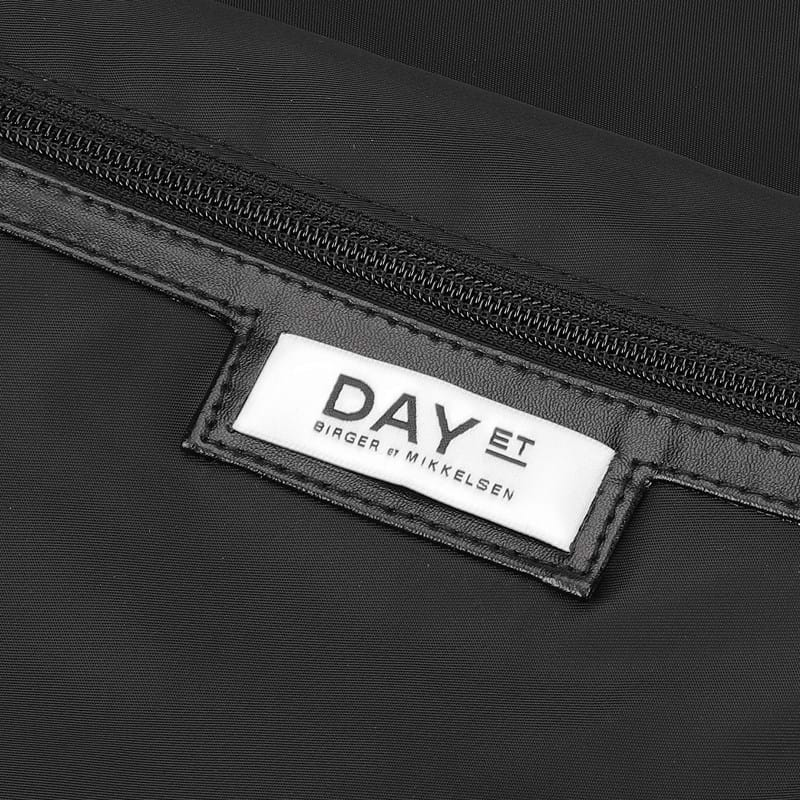 Day et Rygsæk Day G Pack Sort 4
