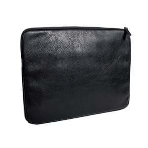 "NEYE Office Sleeve PU 15"" Sort"