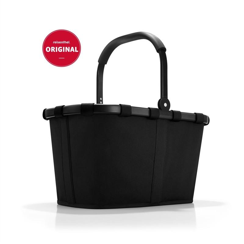 Reisenthel Carry bag Frame Sort 1