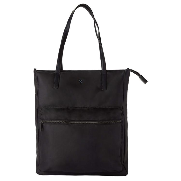 Day et Day Grand Bag Sort 1