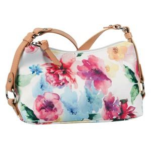 Håndtaske-Miri Flory Multi 1