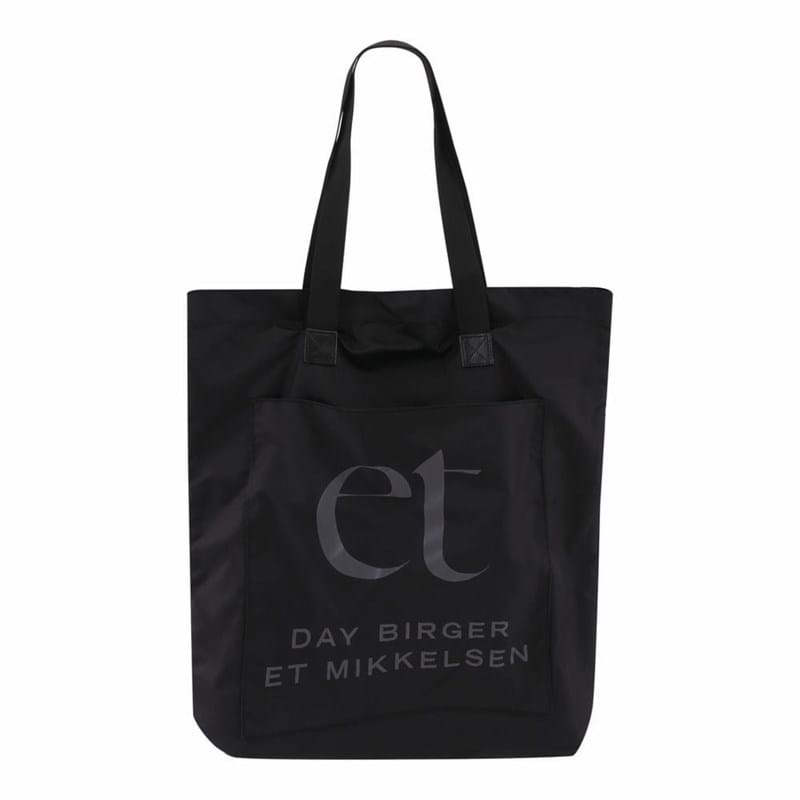 Day et Day Carry Solid Tote Sort 1