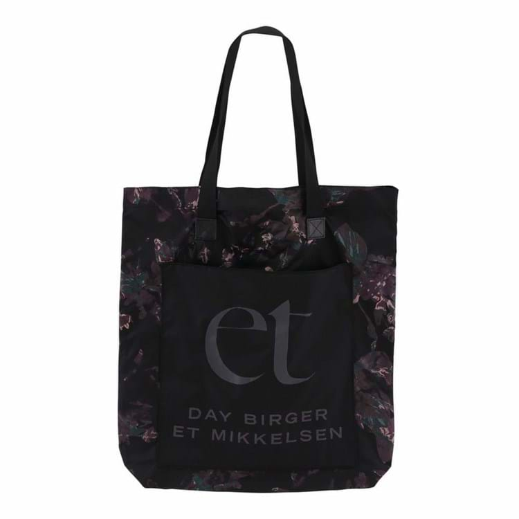 Day et Day Carry P Floria Tote Multi 1