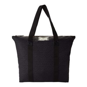Day et Day Gweneth Q Petal Bag Sort 1