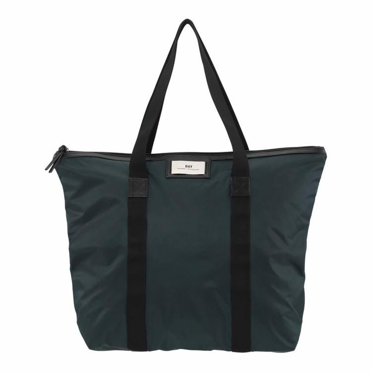 Day et Day Gweneth Bag Oliven 1