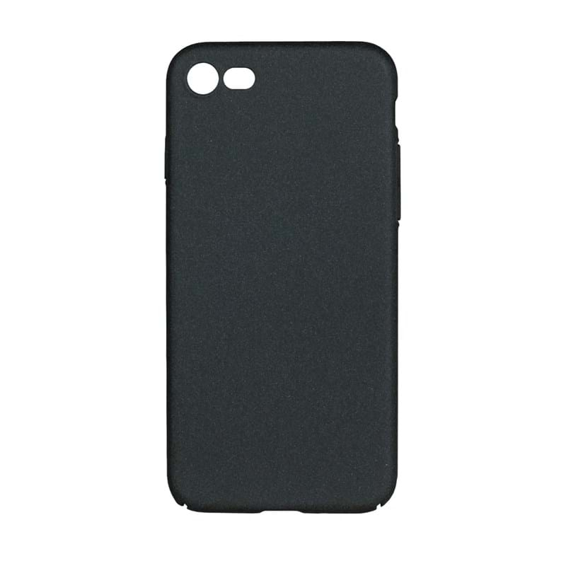 NEYE Office Mobil Cover -Iphone 7/6S Sort 1