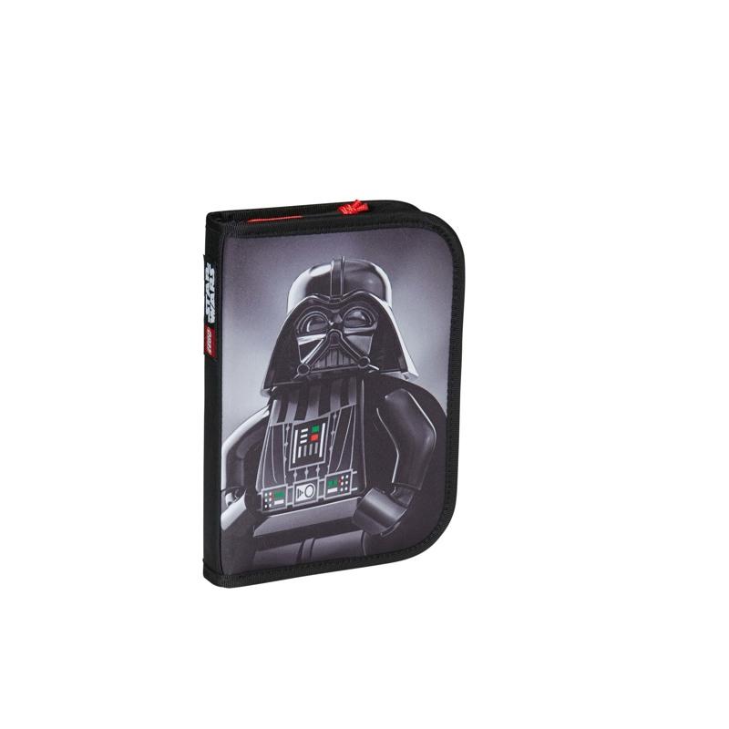 LEGO Penalhus Star Wars Darth Vader Sort 1