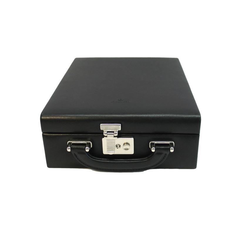 Windrose Safe box Smykkeskrin Ambiance Sort 1
