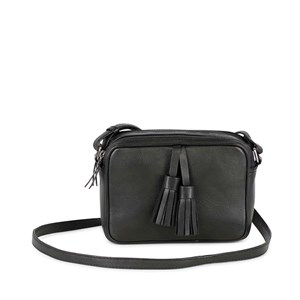 Markberg Crossbody Assia Sort 1