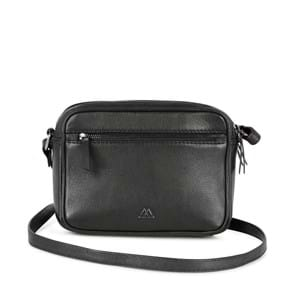 Markberg Crossbody Assia Sort 2