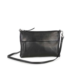 Markberg Crossbody Riley Sort