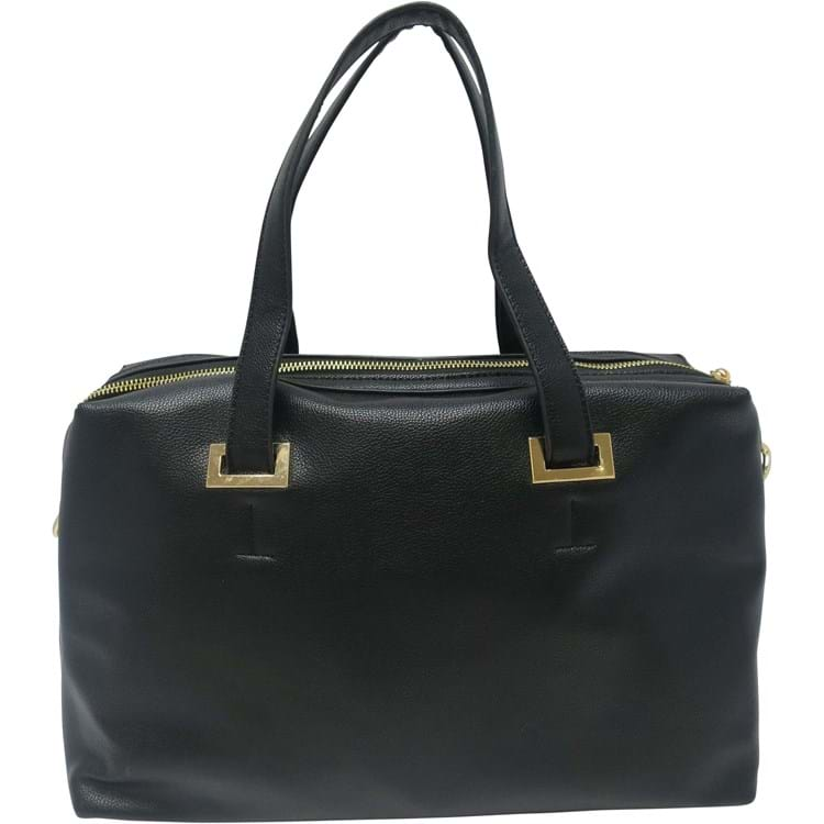 Saint Sulpice Workbag Sort 1