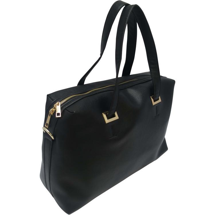 Saint Sulpice Workbag Sort 2