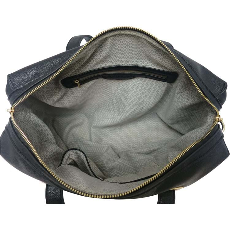 Saint Sulpice Workbag Sort 3
