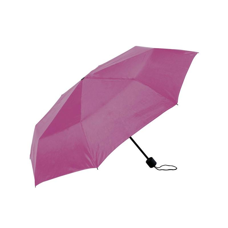 Gillian Jones Paraply Pink 1